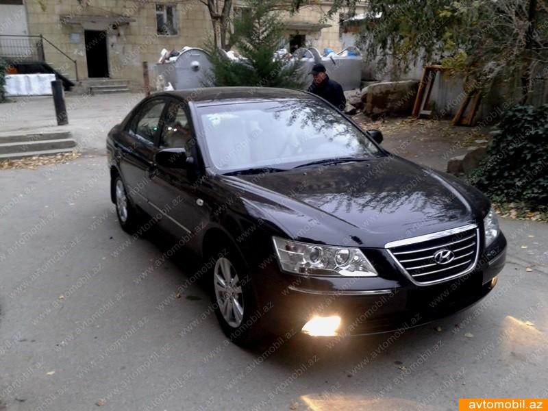 Hyundai sonata urgent sale second hand 2008 15200 gasoline transmission automatic 109000 - Second hand hyundai coupe for sale ...
