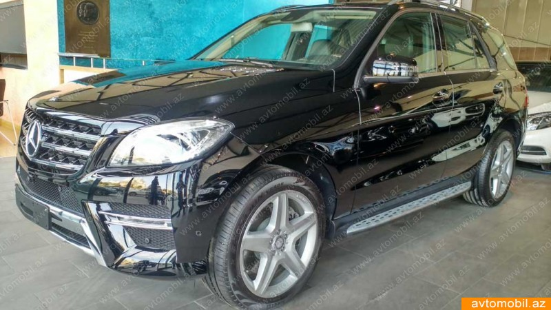 Mercedes suv lease tampa 2018 dodge reviews for Ferman motor car company