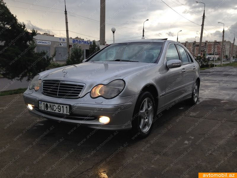 Mercedes benz c 220 cdi urgent sale second hand 2000 for 2nd hand mercedes benz