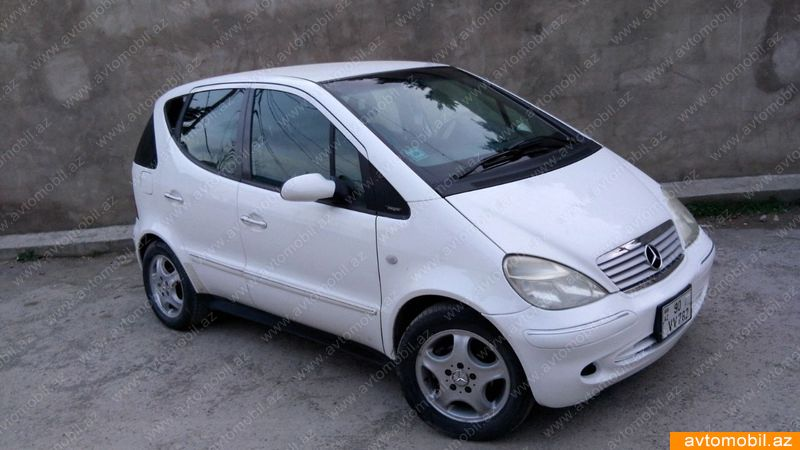 Masina service piese mercedes a 160 second hand for Mercedes benz second hand parts
