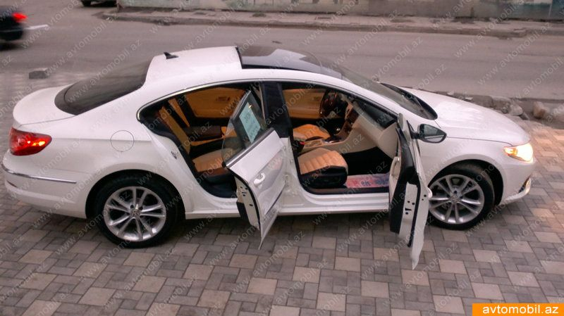 2009 volkswagen cc for sale 2017 2018 2019 volkswagen reviews. Black Bedroom Furniture Sets. Home Design Ideas