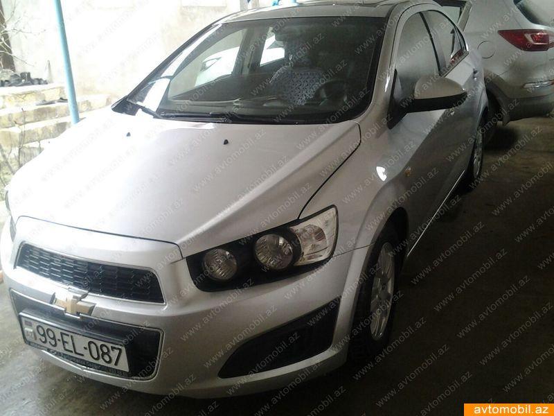 Chevrolet Aveo Full Urgent Sale Second Hand 2012 17000 Credit