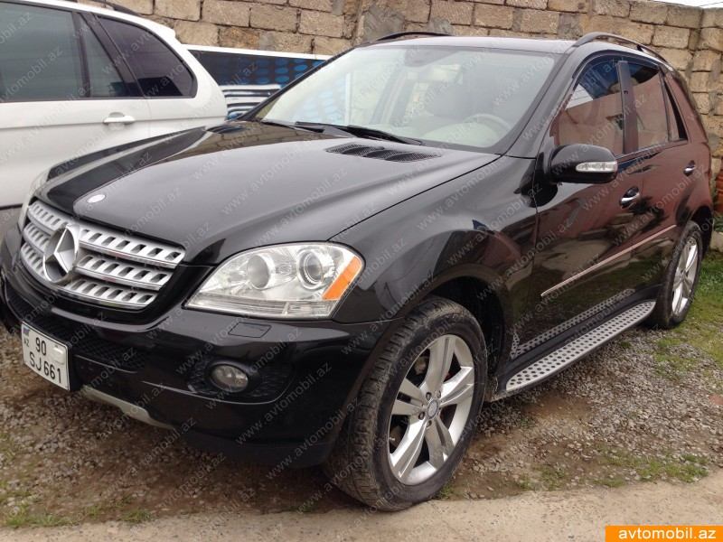 Mercedes ml pros and cons autos post for Mercedes benz average price