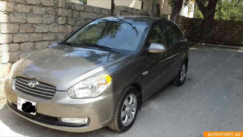 Hyundai accent urgent sale second hand 2008 9300 gasoline transmission automatic 76000 - Second hand hyundai coupe for sale ...