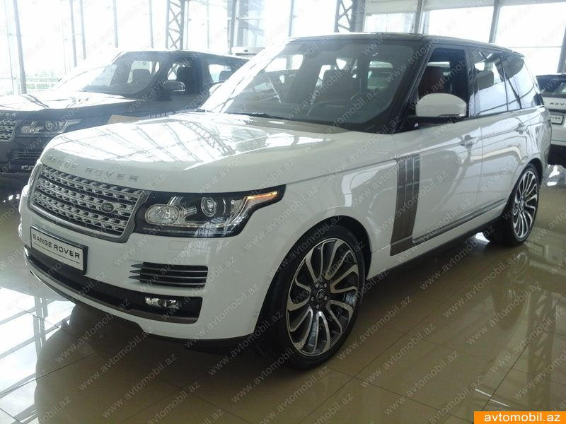 land rover range rover autobiography new car 2015. Black Bedroom Furniture Sets. Home Design Ideas
