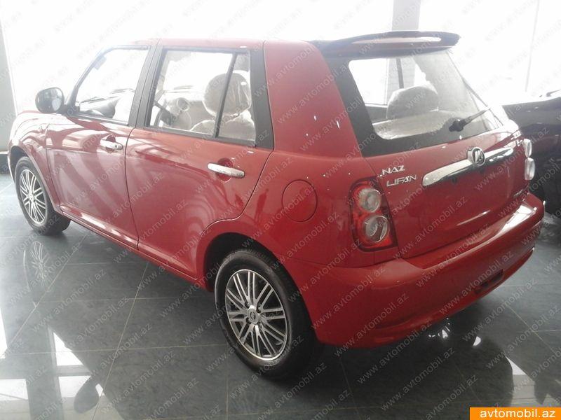 lifan 320 new car 2015 9750 gasoline transmission automatic baku naz lifan 0704921313. Black Bedroom Furniture Sets. Home Design Ideas