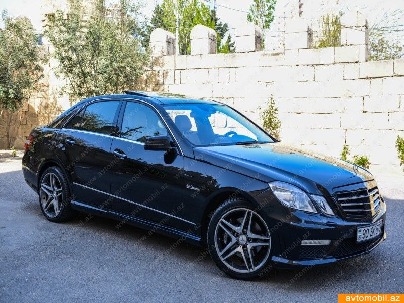 Mercedes benz e 250 urgent sale second hand 2009 31800 for Second hand mercedes benz for sale