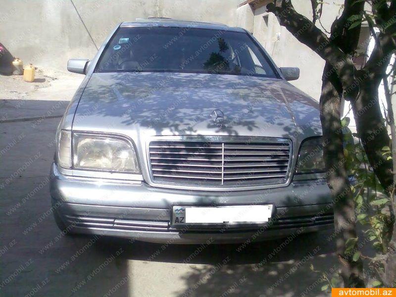 Mercedes benz s 350 full salon urgent sale second hand for Mercedes benz second hand for sale
