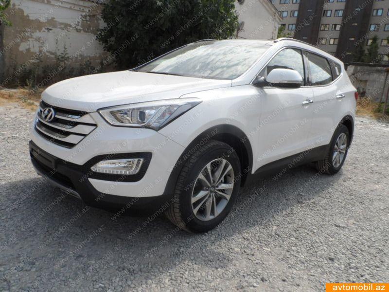 Uusi Hyundai Kona  Hyundai