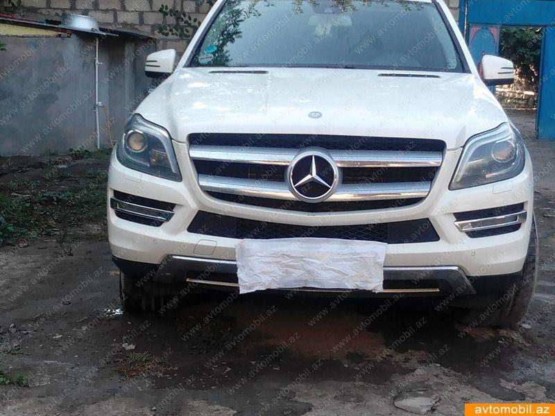Mercedes benz gl 350 cdi urgent sale second hand 2013 for Mercedes benz second hand for sale