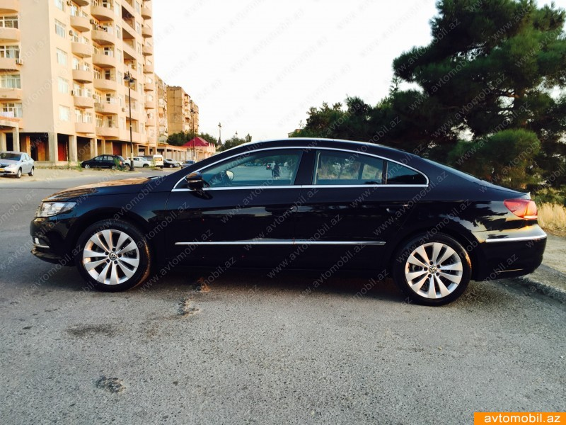 volkswagen passat cc urgent sale second hand 2013 22900 gasoline transmission automatic. Black Bedroom Furniture Sets. Home Design Ideas