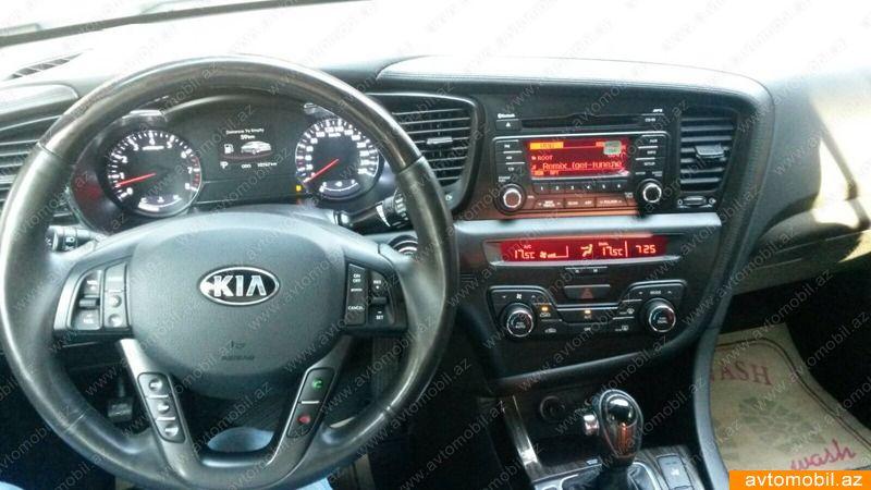 kia sx car optima the new review top turbo pick sport