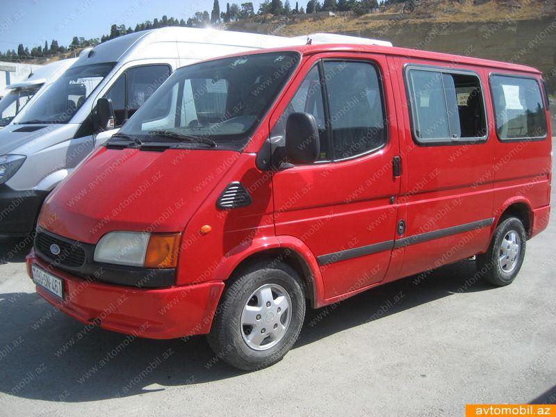 ford transit second hand 1999 9900 diesel. Black Bedroom Furniture Sets. Home Design Ideas