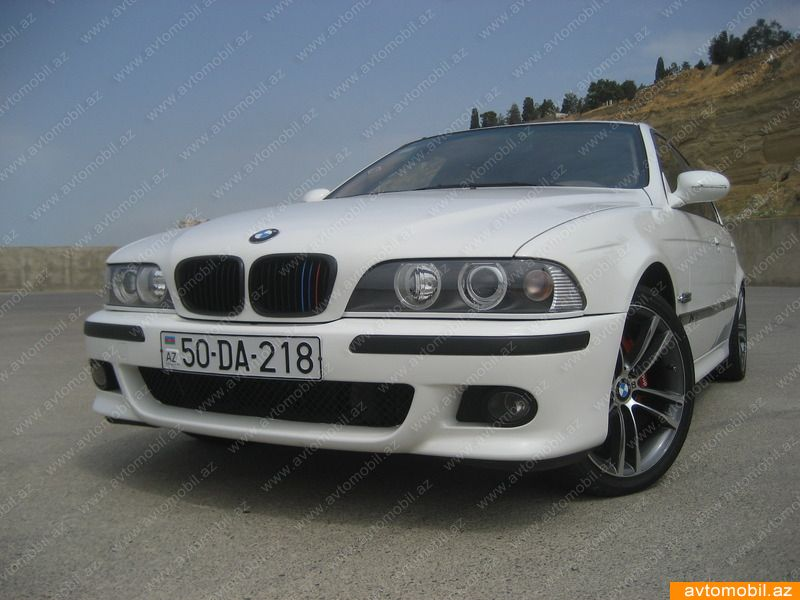 Second Hand Car Leasing Bmw