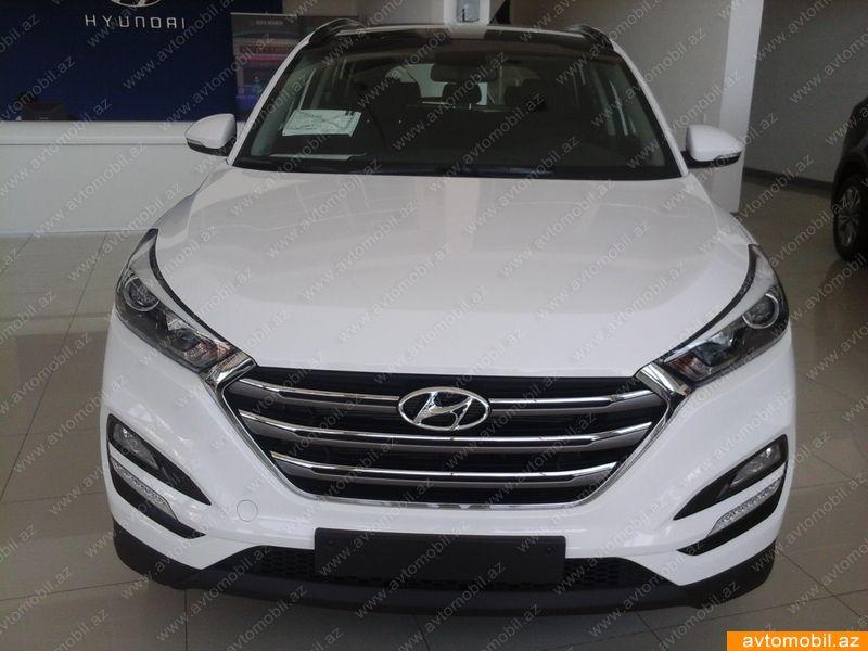Hyundai Lietuva  Hyundailt