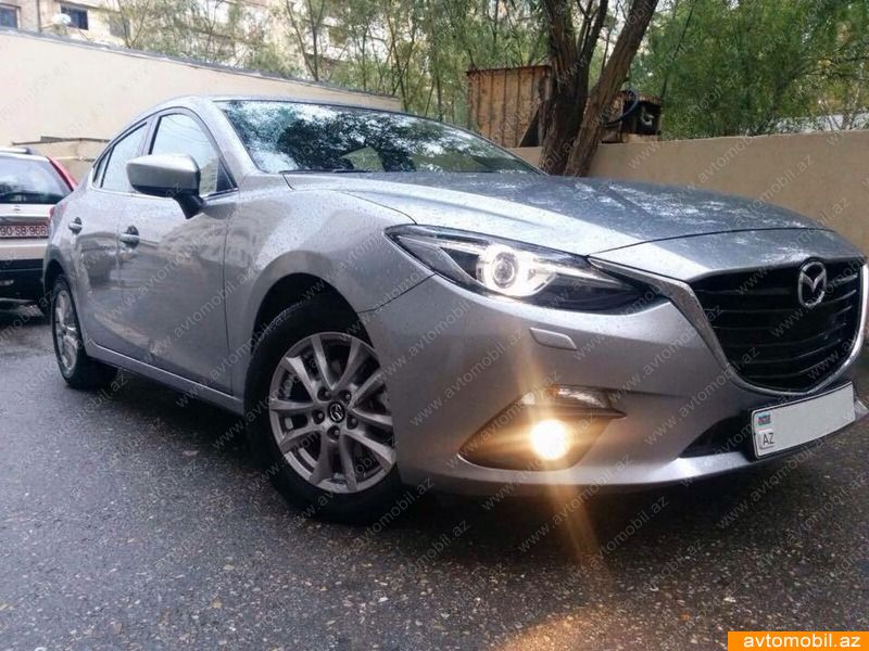 beach inventory at in riviera brokers auto details mazda sale sport i for denmark fl
