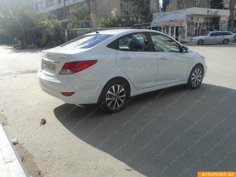 Hyundai accent urgent sale second hand 2013 4500 credit gasoline transmission automatic - Second hand hyundai coupe for sale ...