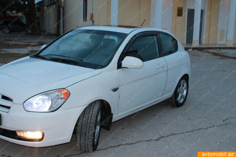 Hyundai accent urgent sale second hand 2008 7000 gasoline transmission automatic 52000 - Second hand hyundai coupe for sale ...