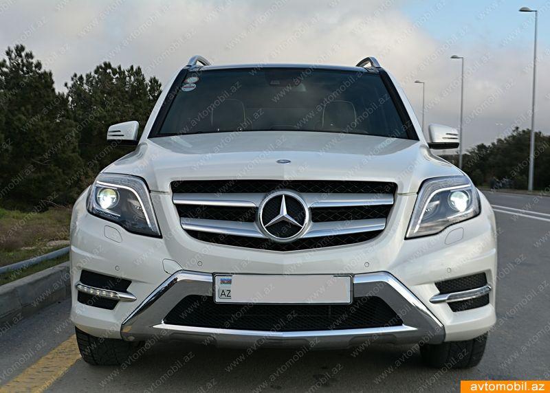 Mercedes benz glk 350 urgent sale second hand 2013 for Mercedes benz second hand for sale