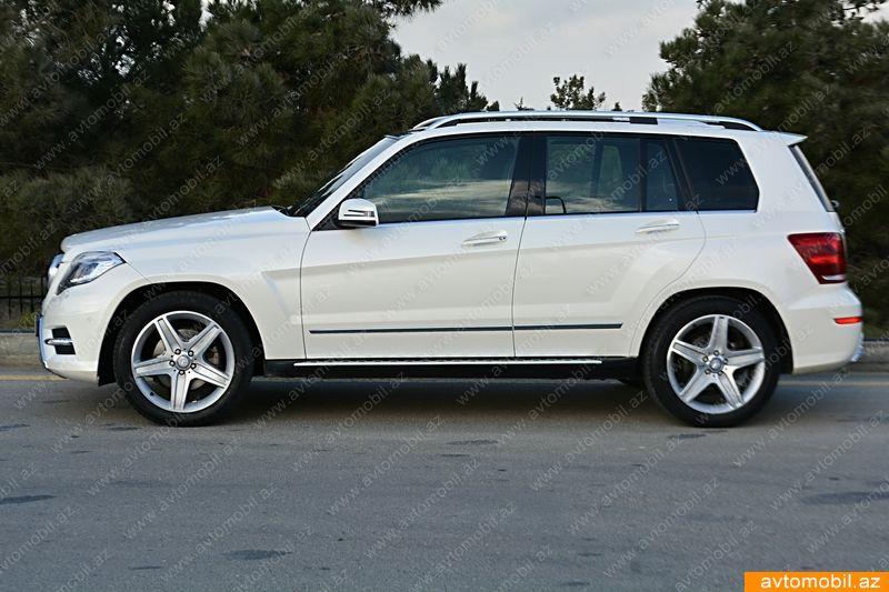 mercedes benz glk 350 urgent sale second hand 2013 32000 gasoline transm. Cars Review. Best American Auto & Cars Review