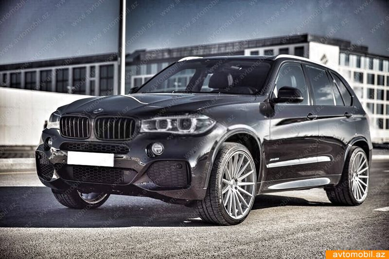 bmw x5 kinci l 2013 60000 benzin s r t qutusu. Black Bedroom Furniture Sets. Home Design Ideas