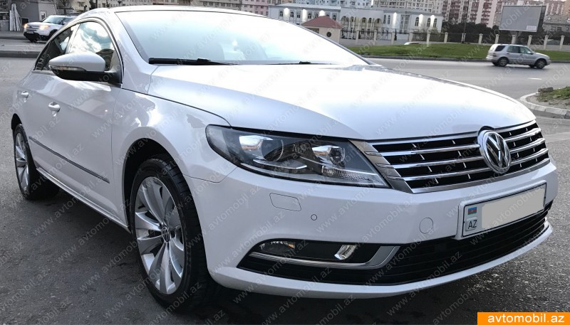 volkswagen passat cc urgent sale second hand 2013 17500 gasoline transmission automatic. Black Bedroom Furniture Sets. Home Design Ideas