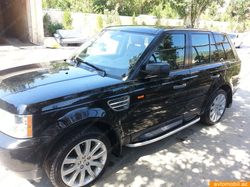 land rover range rover sport supercharged urgent sale. Black Bedroom Furniture Sets. Home Design Ideas