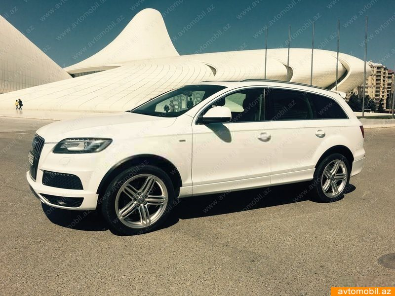 Certified Used Cars in Delhi  Second Hand Cars for Sale