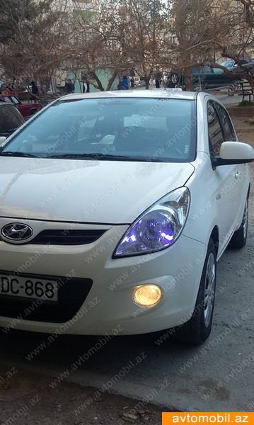 Hyundai i20 urgent sale second hand 2011 7900 gasoline transmission mechanics 179900 - Second hand hyundai coupe for sale ...