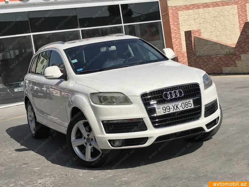Used cars in Delhi  4038 Second Hand Cars for Sale with