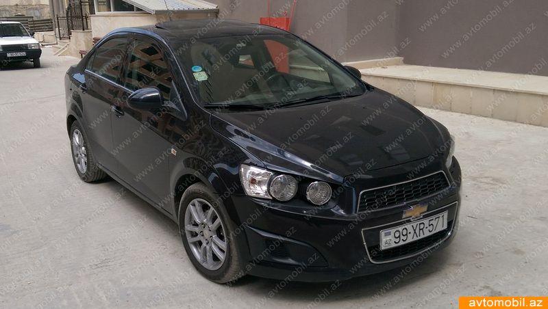 Chevrolet Aveo Urgent Sale Second Hand 2012 13500 Gasoline