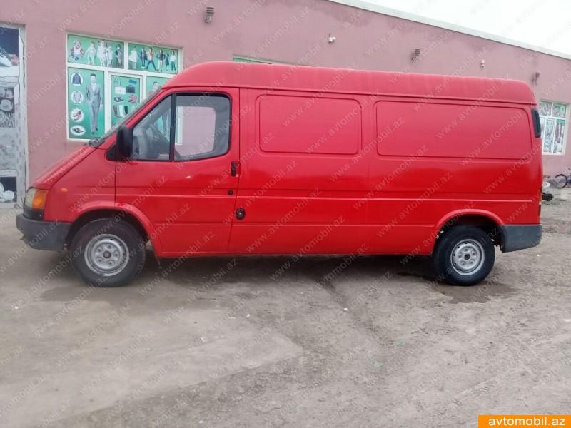 ford transit urgent sale second hand 1998 13500 diesel. Black Bedroom Furniture Sets. Home Design Ideas