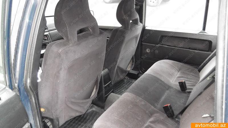 Volvo 940 2.3(lt) 1994 Подержанный  $1800