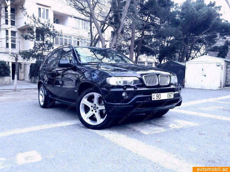 bmw x5 kinci l 2003 9380 benzin s r t qutusu. Black Bedroom Furniture Sets. Home Design Ideas