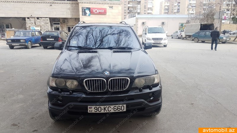 bmw x5 t cili sat l r kinci l 2002 8500 benzin. Black Bedroom Furniture Sets. Home Design Ideas
