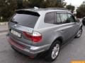BMW X3 3.0(lt) 2007 Second hand  $16200