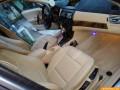 BMW X3 3.0(lt) 2007 Подержанный  $16200