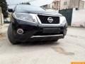 Nissan Pathfinder 3.5(lt) 2013 İkinci əl  $26800