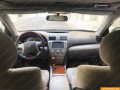 Toyota Camry 2.4(lt) 2008 İkinci əl  $11500