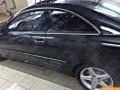 Mercedes-Benz CLK 320 3.2(lt) 2003 Second hand  $7300