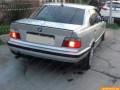 BMW 320 2.0(lt) 1995 İkinci əl  $4700