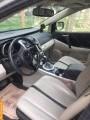 Mazda CX-7 2.5(lt) 2007 Second hand  $10000