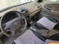Nissan Maxima 3.0(lt) 2004 İkinci əl  $9500