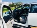 Nissan Qashqai 2.0(lt) 2013 İkinci əl  $16400