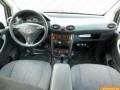 Mercedes-Benz A 160 1.6(lt) 2002 Second hand  $3680