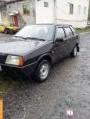 VAZ 2109 1.5(lt) 1989 İkinci əl  $1800