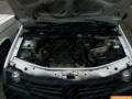Renault Tondar 1.6(lt) 2013 İkinci əl  $6500