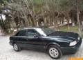 Audi 80 1.8(lt) 1995 İkinci əl  $1300