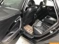 Hyundai Grandeur/Azera 2.4(lt) 2013 İkinci əl  $15500