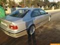 BMW 530 3.0(lt) 1999 İkinci əl  $8700
